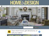 homeanddesign.com