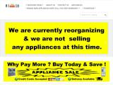 homeappliancebargains.com