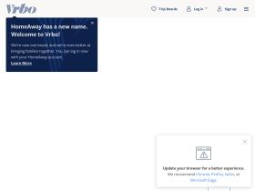 homeaway.co.in