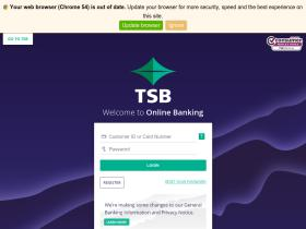 homebank.tsbbank.co.nz