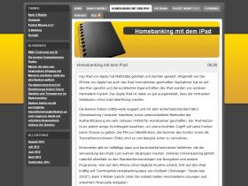 homebanking-ipad.de