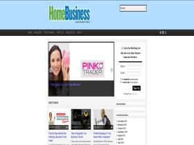 homebusinessconnection.info
