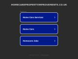 homecarepropertyimprovements.co.uk