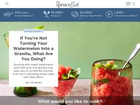 homecooking.about.com