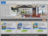 homedesignsoftware.tv