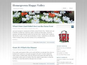 homegrownhappyvalley.org
