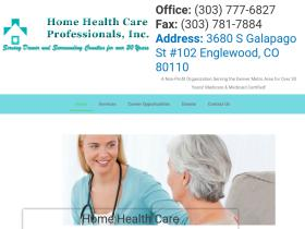 homehealthcolorado.com
