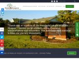 homehospice.org