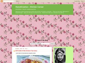 homekreation-recipes.blogspot.com