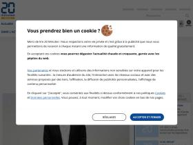 homelidays-locationsvacances.20minutes-blogs.fr