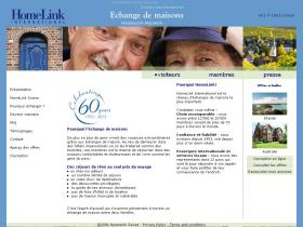 homelink.ch