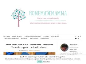 homemademamma.com