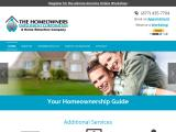 homeownerscorp.com
