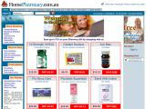 homepharmacy.com.au