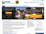 homequotedirect.co.uk