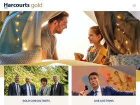 homes4sale.co.nz