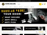 homesecureshop.co.uk