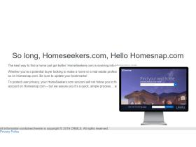 homeseekers.com