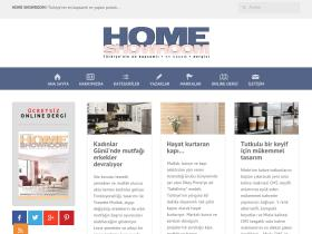 homeshowroom.com.tr