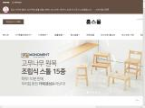 homesmall.co.kr