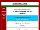 homestead-farm.net