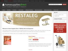 homesupplies-direct.co.uk