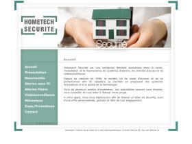 hometech-securite.ch