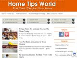 hometipsworld.com