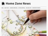 homezonenews.org.uk