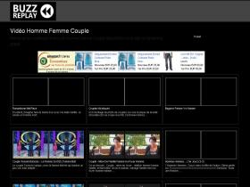 homme-femme-couple.streaming-video-gratuit.fr