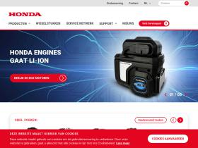 honda-engines-eu.com