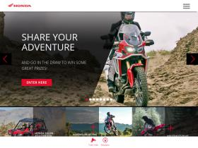 honda-motorcycles.co.nz