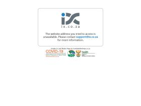 hondabedfordview.co.za