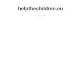 honeyandsoy.com
