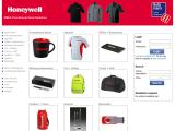 honeywellemeapromoselection.com