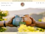 honolulucoffee.co.jp