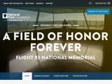 honorflight93.org