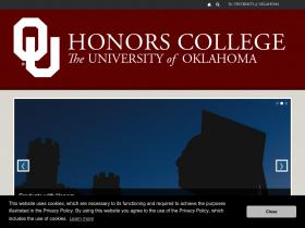 honors.ou.edu