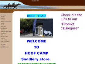 hoofcamp.co.nz