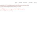 hopehousedc.org