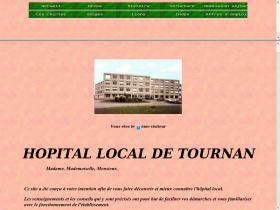 hopital.local.tournan.pagesperso-orange.fr