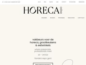 horecaexpo.be