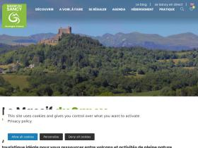 horizons-sancy.com