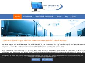 horizons-services.fr