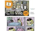 horribleville.com