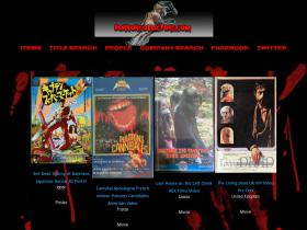 horrorcollector.co.uk