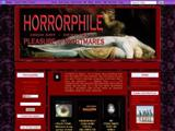 horrorphile.net
