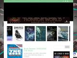 horrorworld.org