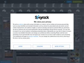 horse--picture.skyrock.com