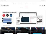 horse-and-co.com
